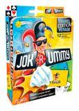 Jeu Jok-R-Ummy édition de voyage, anglais/français