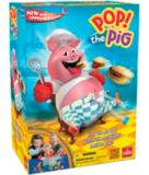 Jeu Pop the Pig de Goliath Games