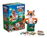 Goliah Games Catch the Fox Game | Goliathnull