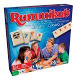 Pressman The Original Rummikub Board Game | Goliathnull