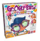 Jeu Googly Eyes de Goliath Games | Goliathnull