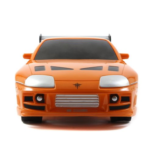 R/C 1:16 Fast & Furious 1:16 Vehicle, Assorted Product image