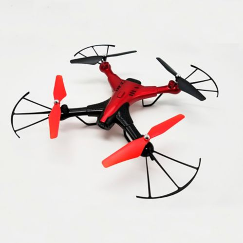 Syma K8WH Wi-Fi Drone, 14-in Product image