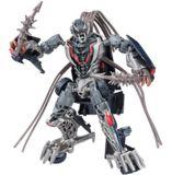 Transformers Studio Series Deluxe Class Figure, Assorted | Transformersnull