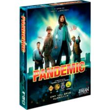 Canadian Tire Pandemic board game CLEARANCE $29.99