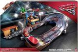 Disney Pixar Cars 3 Arizona Speedway Track Set | Mattelnull