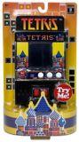Tetris Mini Classic Arcade Game | GAMEnull