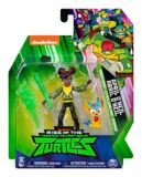 Figurines des Tortues Ninja, choix varié, 5 po | TMNTnull