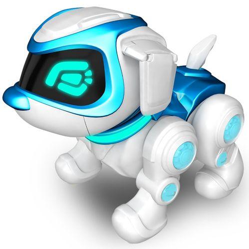 Tekno Momma Robotic Pets