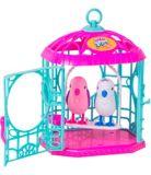 Little Live Pets Royal Sweethearts Love Birds, 2-pk | Moosenull