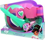 Nella the Princess Knight Knightly Quest Kit | Nella | Canadian Tire