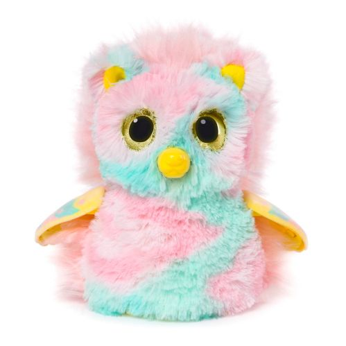 Hatchimals Cloud Cove Mystery Egg Product image