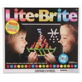 Lite-Brite Ultimate Classic | Lite Britenull