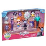 Coffret de figurines Vampirina Fangtastic Friends