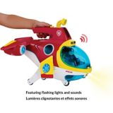 PAW Patrol Sub Patroller Transforming Vehicle | Paw Patrolnull