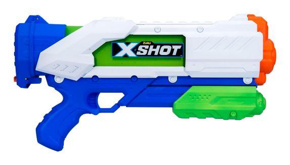 Zuru X-Shot Fast-Fill Water Blaster Product image