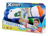 Zuru X-Shot Fast-Fill Water Blaster | Zurunull