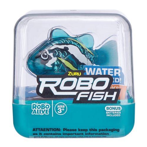 Robo Alive Robotic Fish Product image