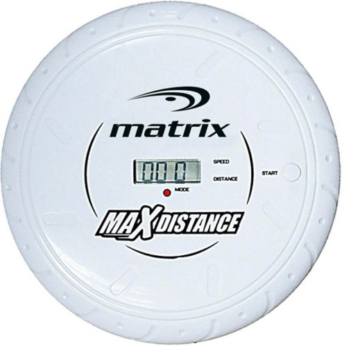 Max Distance Frisbee Disc Product image
