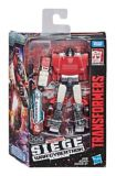 Transformers Generation War for Cybertron: Siege Deluxe Action Figures, Assorted | Transformersnull
