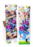 Goofy Foot Bendable Airplane Foam Glider | Goofy Footnull