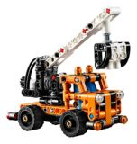 LEGO® Technic Cherry Picker - 42088 | Legonull