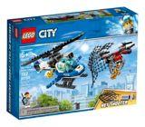 LEGO® City Sky Police Drone Chase - 60207   Legonull