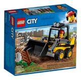 LEGO® City Construction Loader - 60219   Legonull