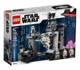 LEGO® Star Wars Death Star™ Escape - 75229 | Legonull