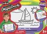 Cra-Z-Art The Original Magna Doodle Deluxe Doodler | Cra-Z-Artnull