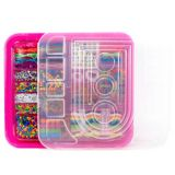 Just My Style Personalized Jewelry Studio Kit | Just My Stylenull