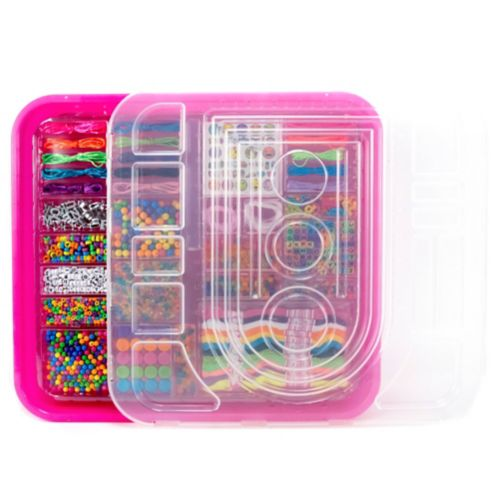 Just My Style Personalized Jewelry Studio Kit Product image