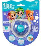 Fizz N Surprise Fairy Toys