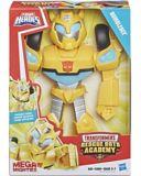 Figurines Transformers Académie Rescue Bots Mega Mighties, choix varié | Playskoolnull