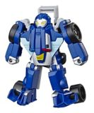 Figurines Transformers Académie Rescue Bots, choix varié | Playskoolnull
