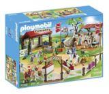 PLAYMOBIL Country Pony Stable Play Box | PLAYMOBILnull