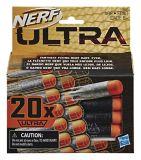 NERF Ultra One 20-Dart Refill Pack   NERFnull