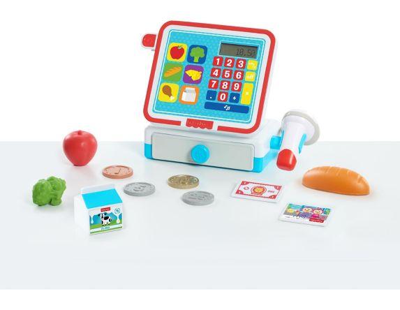 Fisher-Price® Cash Register Set Product image