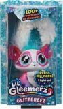 Lil' Gleemerz Adorbrite Figures, Assorted, English Only | Mattelnull