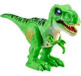 Jouet Robo Alive T-Rex qui attaque de ZURU, choix varié | Zurunull