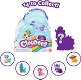 Cloudees™ Pets, Assorted | Mattelnull