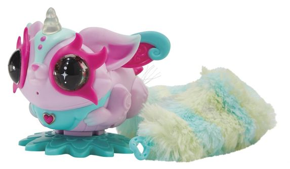 Pixie Belles Interactive Toy, Assorted Product image