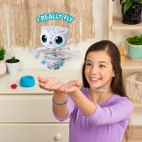 Owleez Interactive Baby Owl Toy | Spin | Canadian Tire