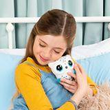 Owleez Interactive Baby Owl Toy | Spinnull