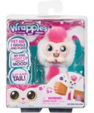 Little Live Pets Wrapples Fashion Wraps, Assorted | Moosenull