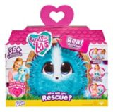 Animal Scruff-a-Luvs de Little Live, choix varié | Moosenull