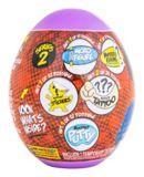 Ryan's World Mini Mystery Egg | Ryan's Worldnull