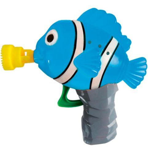 Mr. Bubble™ Fish Blower Product image