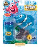 Mr. Bubble™ Fish Blower