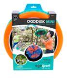Mini disque de sport OgoSport